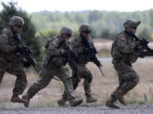image-lithuania-us-exercise